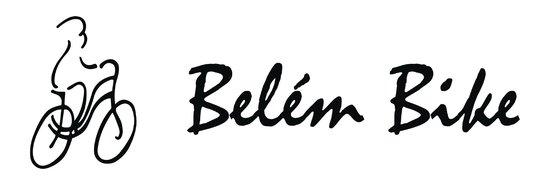 belem-bike.jpg