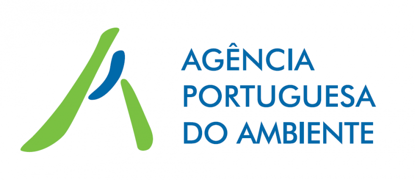 apda_logo.png