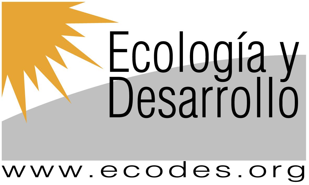 EcodesLogo.jpg