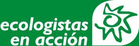 logo-EA-1.png