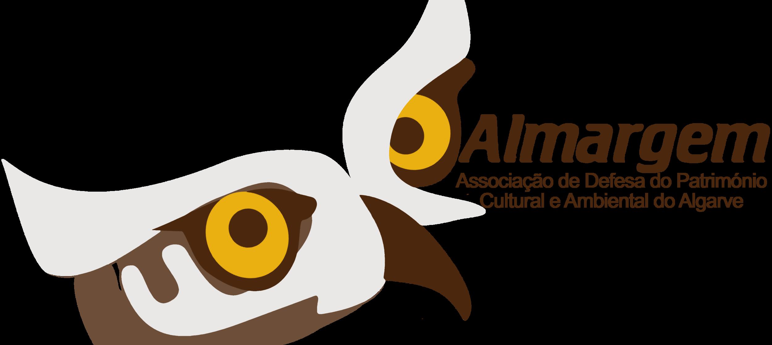 almargem logo2.png