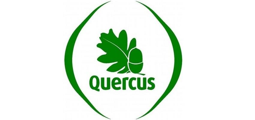 logo_quercus_400x400.jpg