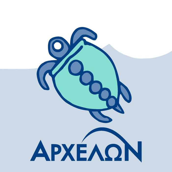 archelon-the-sea-turtle-protection-society-of-greece.jpg