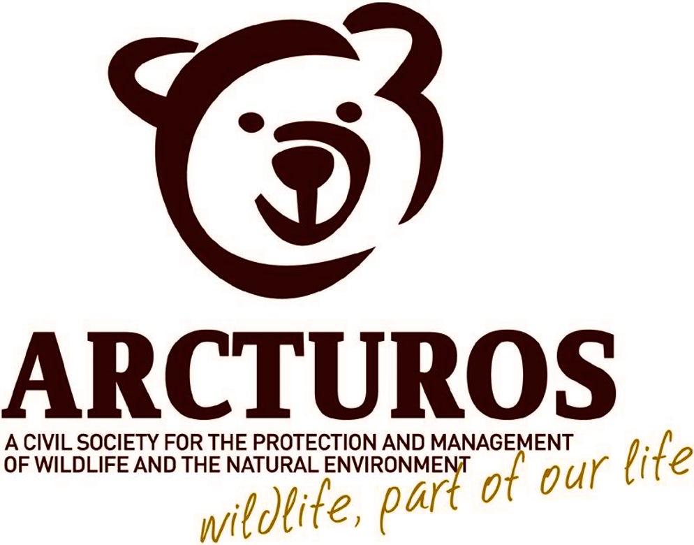 Environmental Centre ARCTUROS.jpg