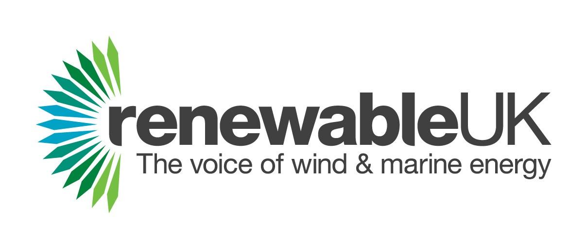 Renewable-UK-logo.jpg