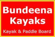 Bundeena Kayaks.JPG