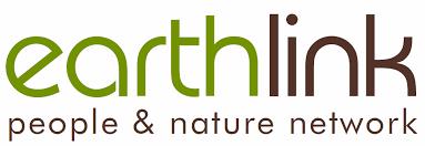 EarthLink.png