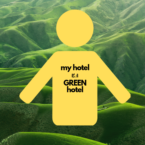 my hotel is a green hotel.png