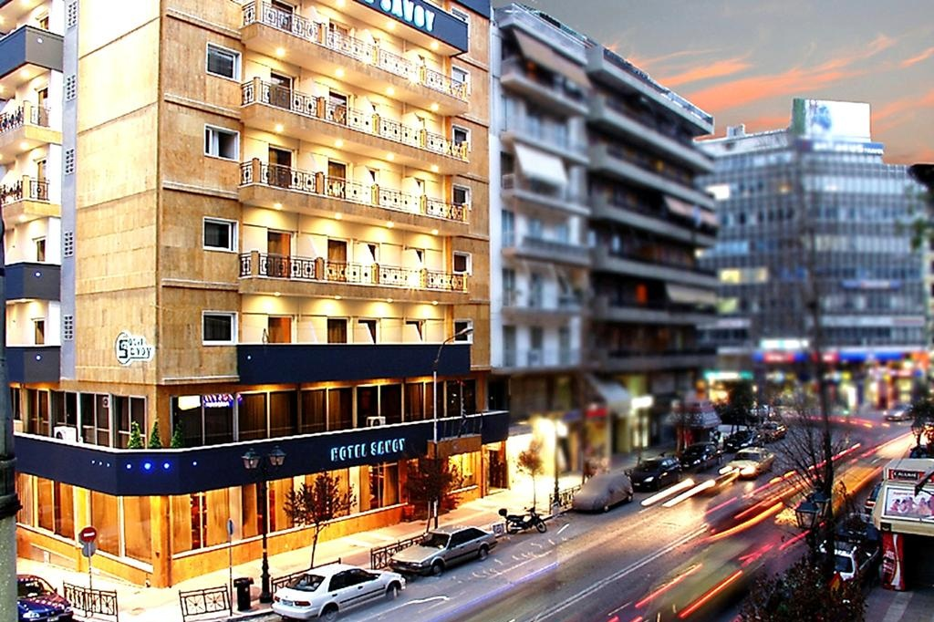 hotel+savoy+athens.jpg