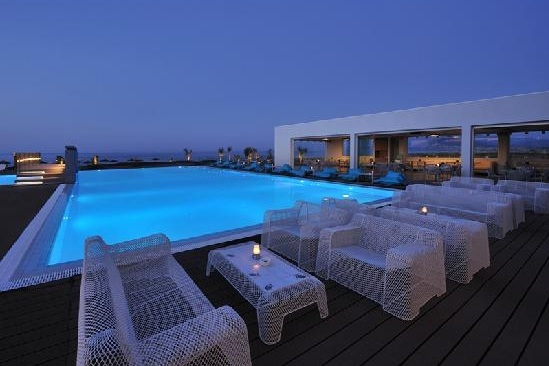 thalatta-seaside-hotel.jpg