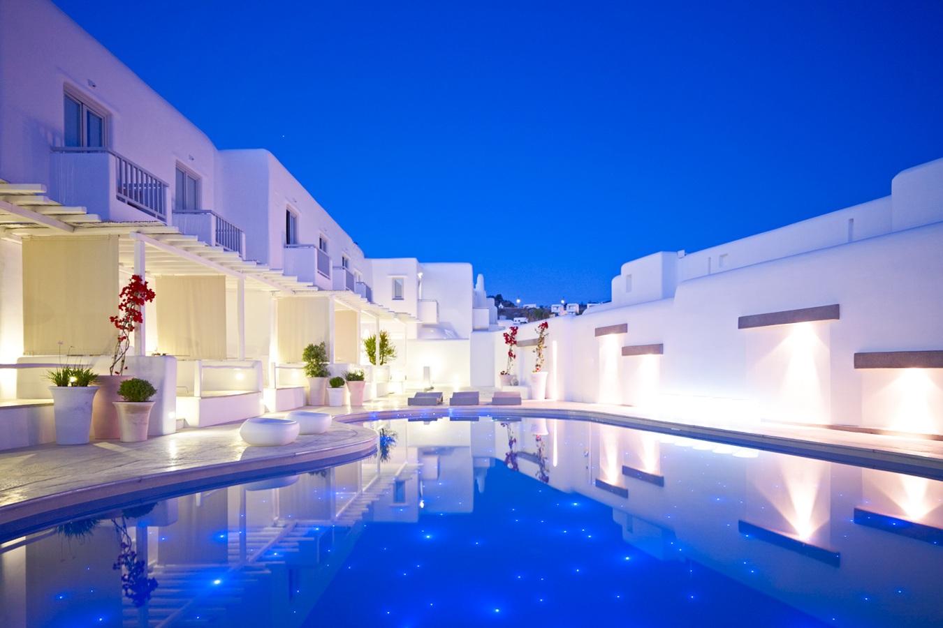 mykonos+ammos+hotel+mykonos.jpg