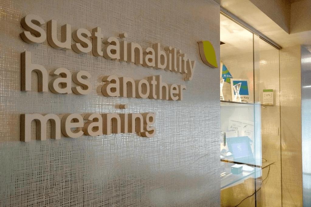 Neya-Hotel-Lisboa-Sustainable-Hotel-Lisbon-1024x768.png
