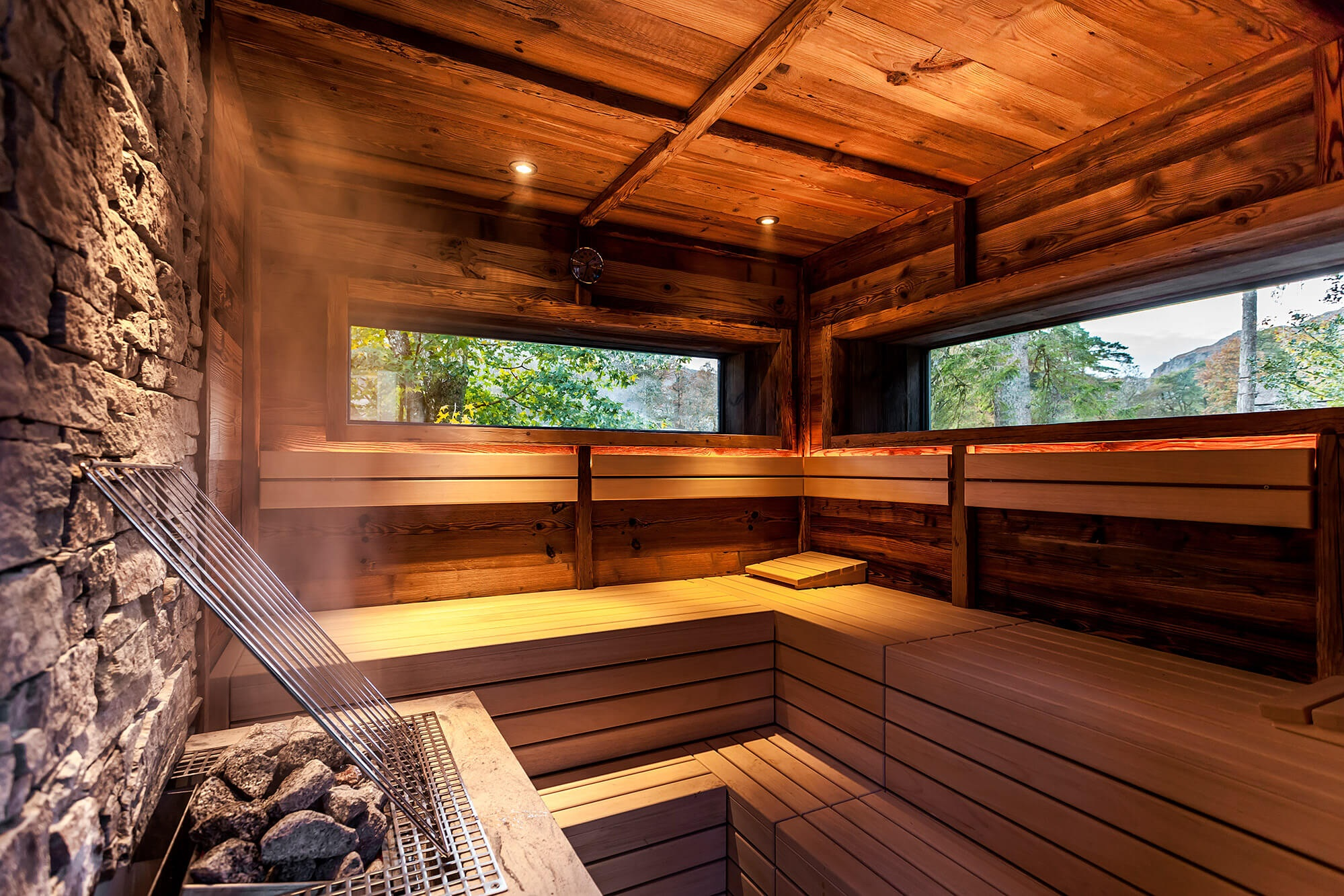 brimstone-spa-finnish-sauna.jpg