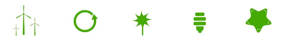 green-living-3_TRANS.png