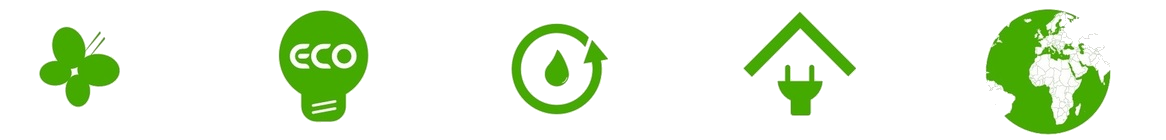green-living-1_TRANS.png