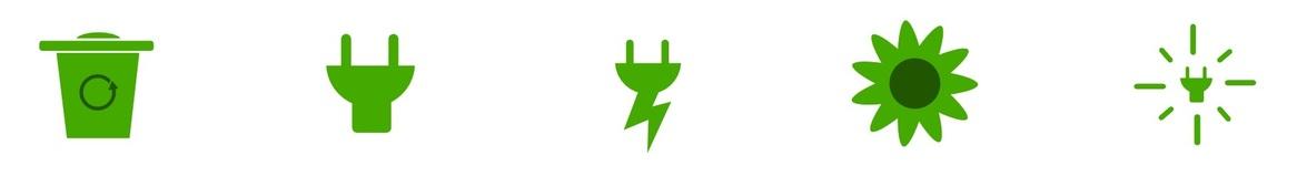 green-living-2_TRANS.png