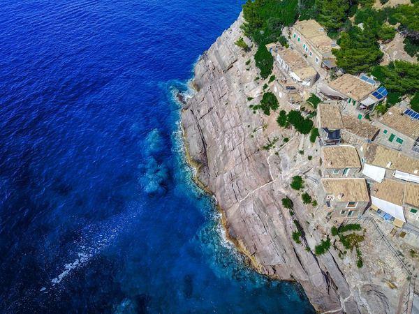 Canary & Balearic Islands