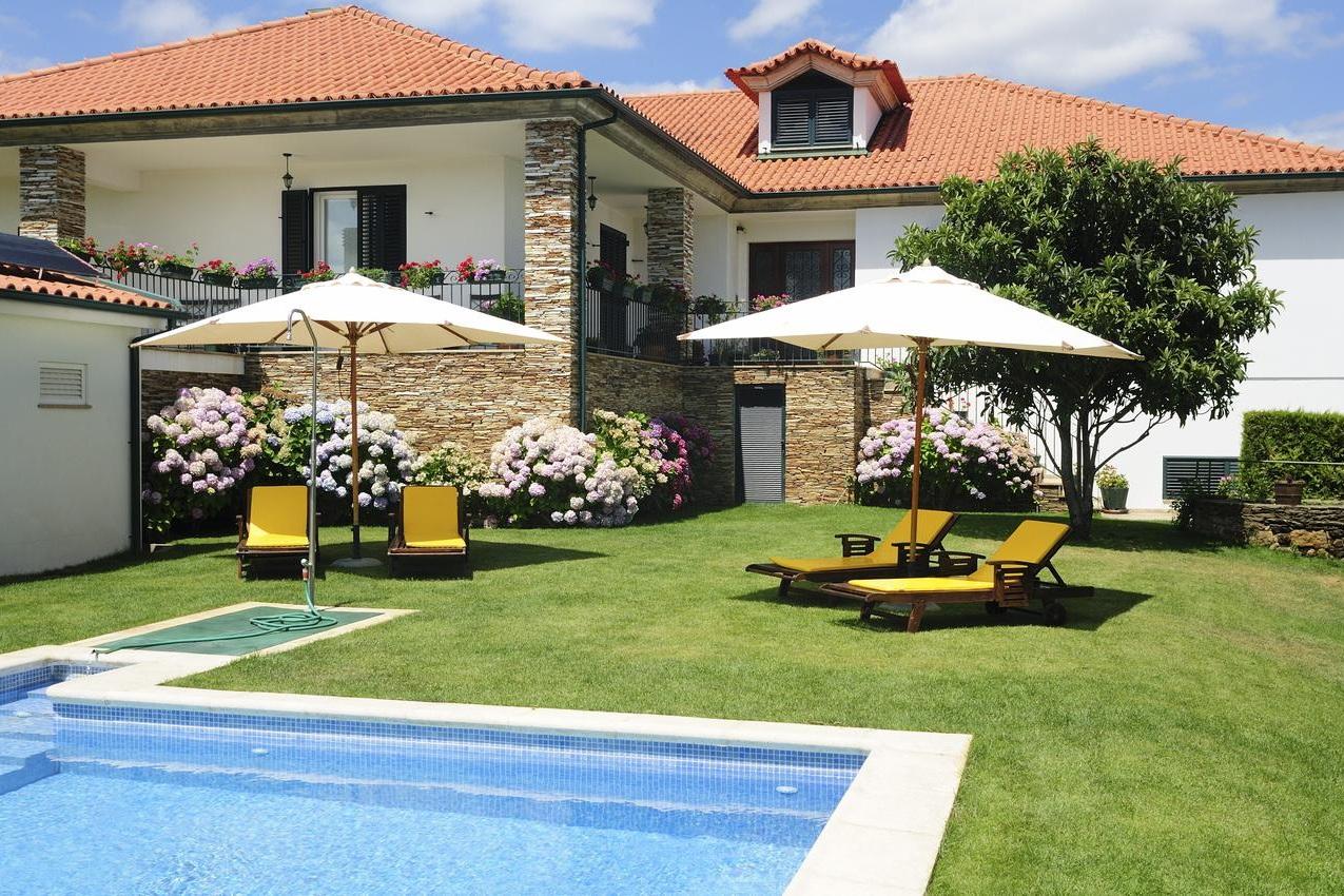 Quinta Monte Sao Sebastiao green hotels.jpg