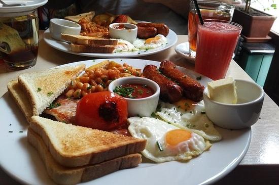 petit-dejeuner-irlandais.jpg