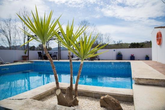 pool-area.jpg