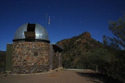 arkaroola_dodwell_observatory_and_orion_weba.jpg
