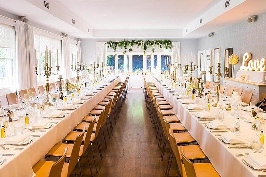 Venue-For-Weddings-Bells-At-Killcare-Prestigious-Venues.jpg