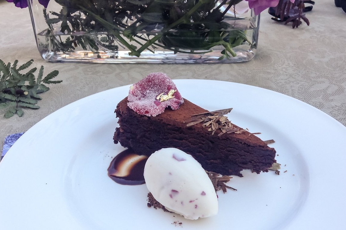 Bells-at-Killcare-chocolate-torte.jpg