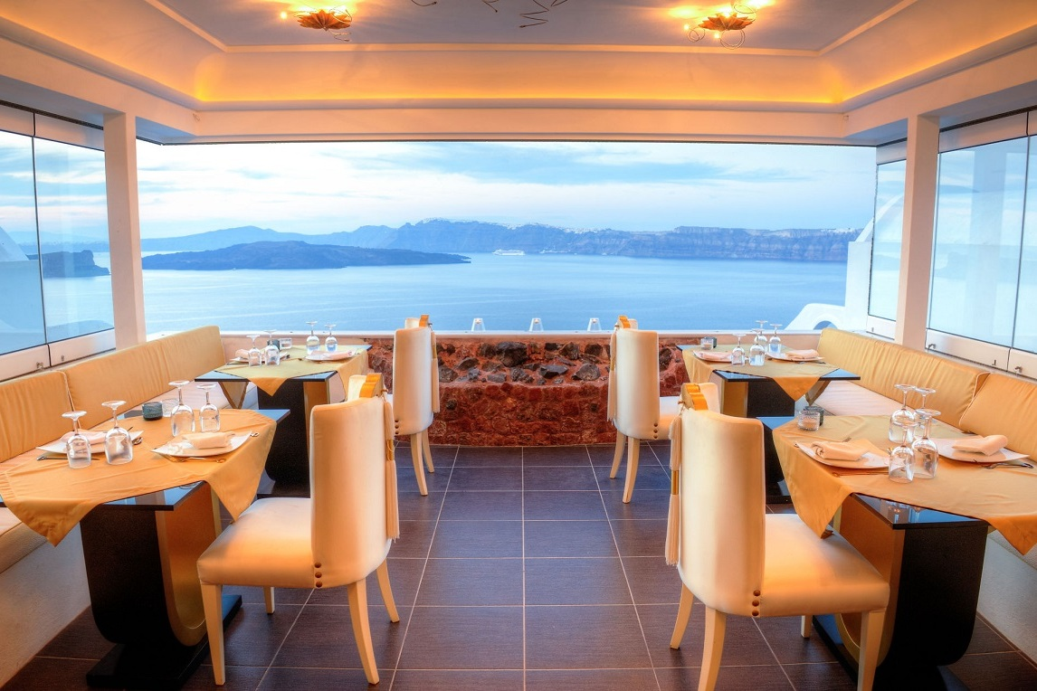 fine_dining_Restaurant_in_Santorini_-_Astarte_Suites_Hotel.jpg