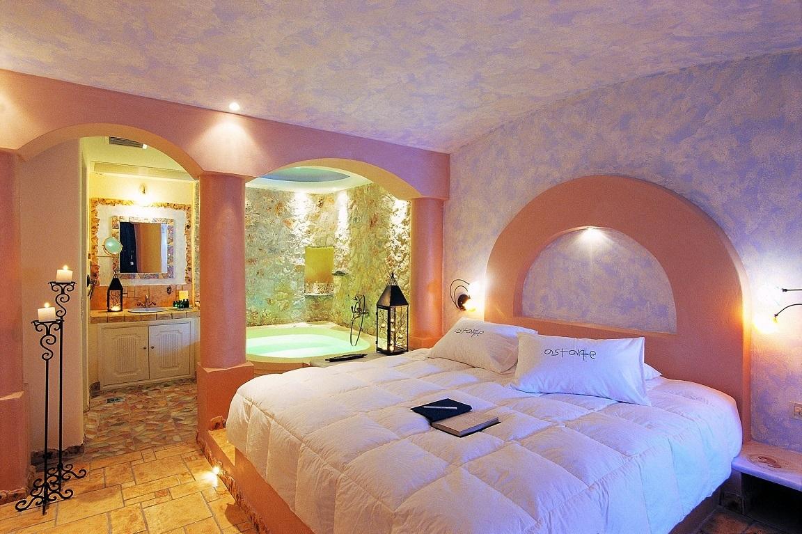 Junior_suite_private_couples_Jacuzzi_sea_volcano_caldera_views_Astarte_Suites_Hotel_Santorini_island_2.jpeg