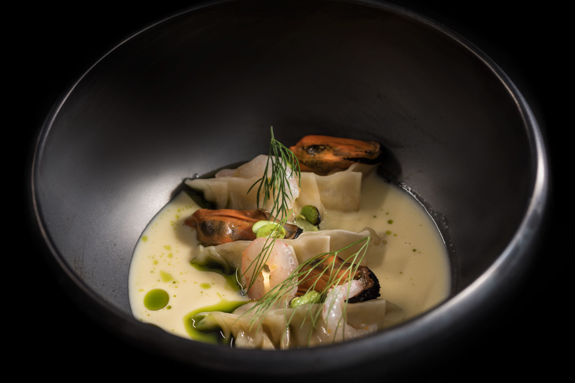 Alali_Restaurant_-_Fine_Dining_Experience_in_Santorini_6.jpg