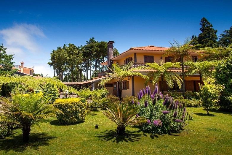 Hotel+Rural+A+Quinta+.jpg