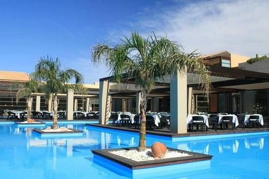 astir-odysseus-kos-resort1 - Copy.jpg