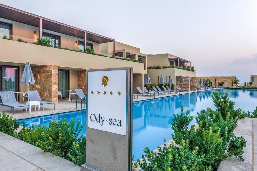 Astir-Odysseus-Resort-and-Spa1 - Copy.jpg
