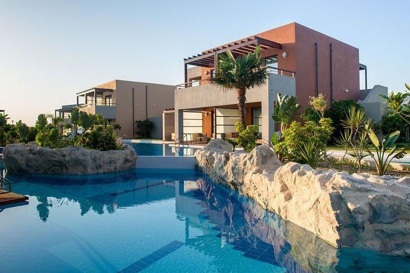 hotel-iberostar-odysseus-tigaki-031 - Copy.jpg