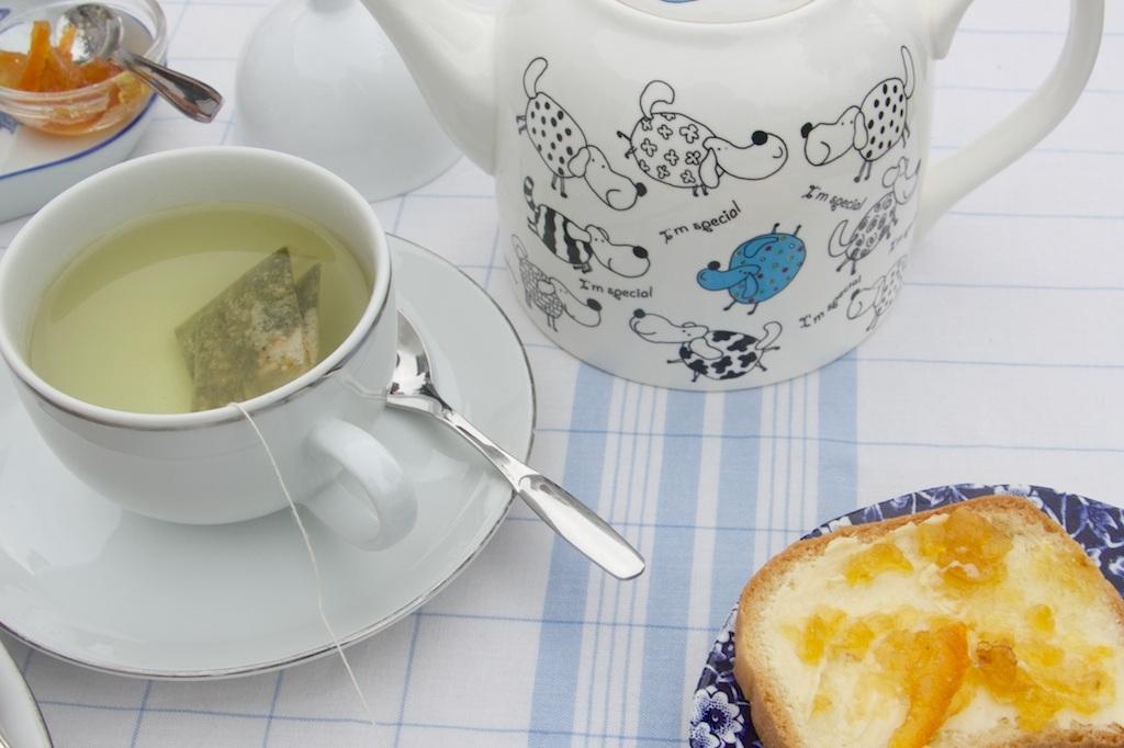 Gluten+Free+Breakfast+at+Colina+Flora+Portugal.jpg