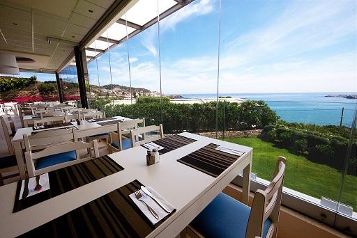 Bali Paradise Hotel - Crete