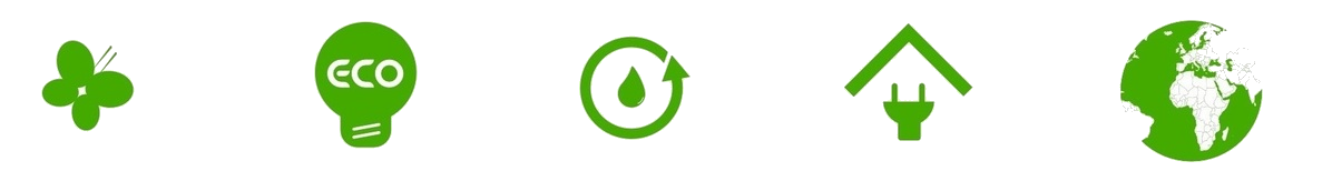 green-living-1_TRANS1FINAL.png