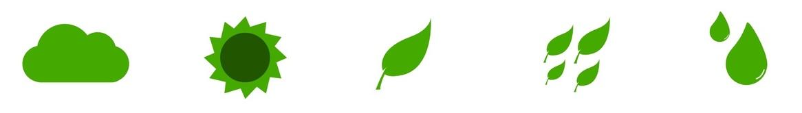 green-living-4_TRANS.png