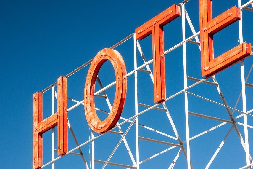Canva+-+Orange+Hotel+Metal+Lettering+SignageSMALL.jpg