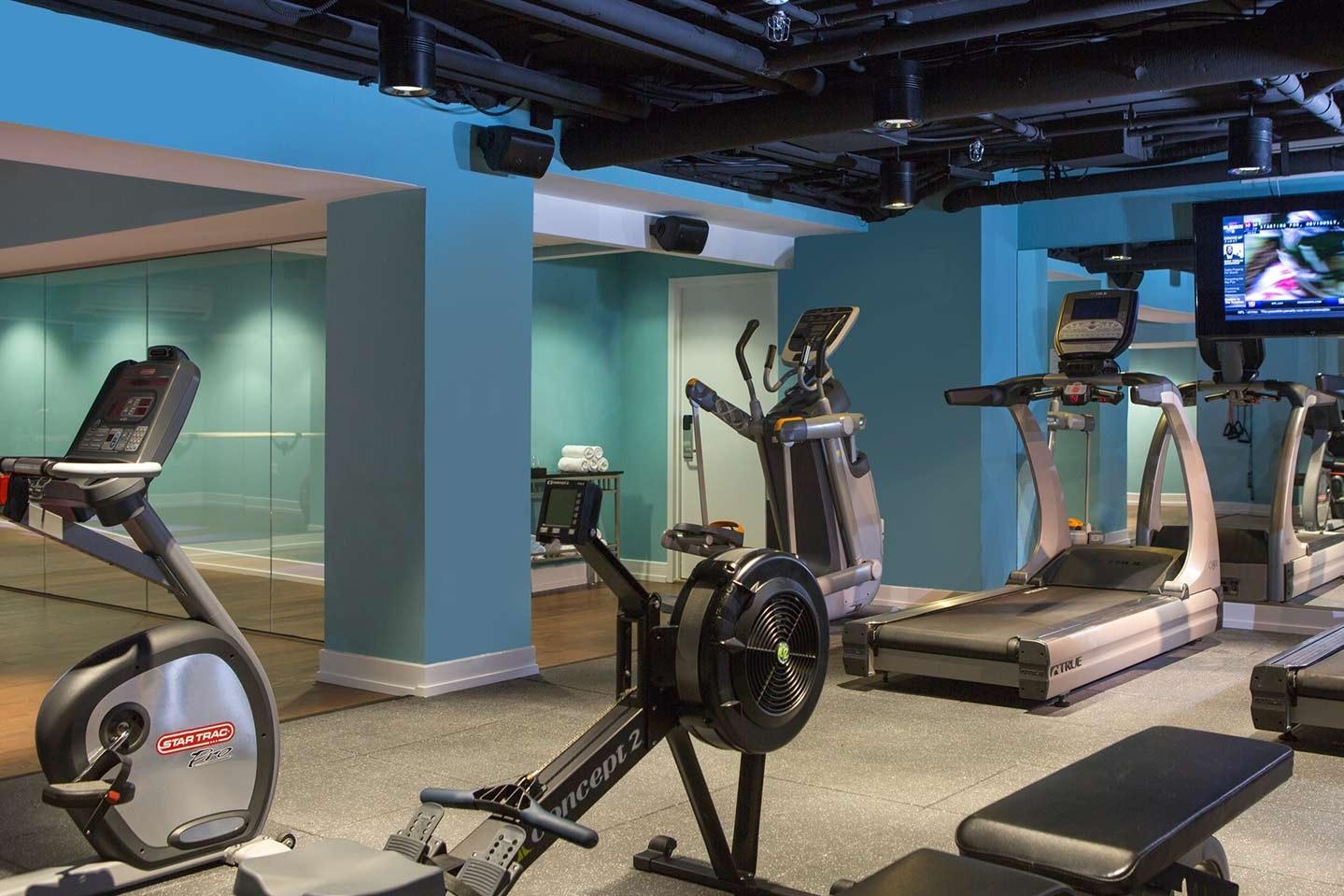 fitness-center-7805-9dda099a.jpg