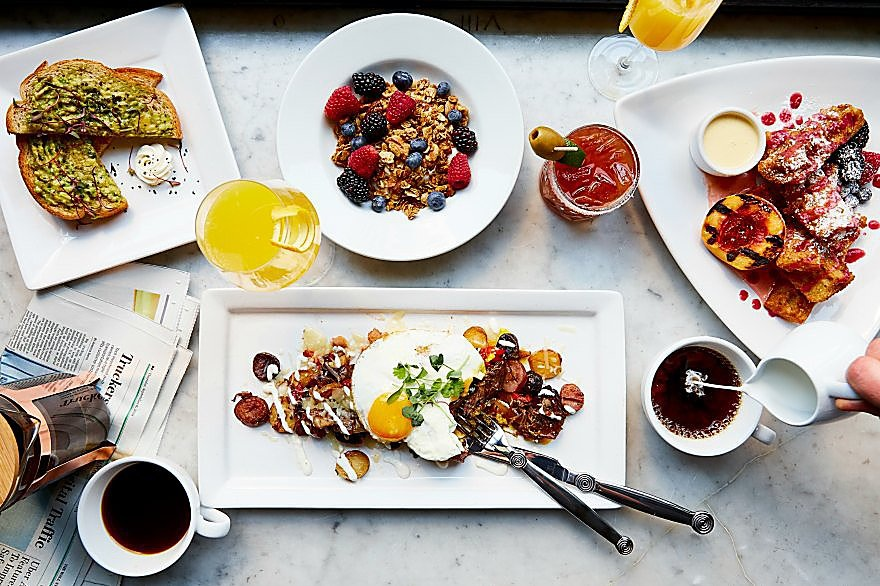 kimpton-breakfast-special-offer-brunch.jpg