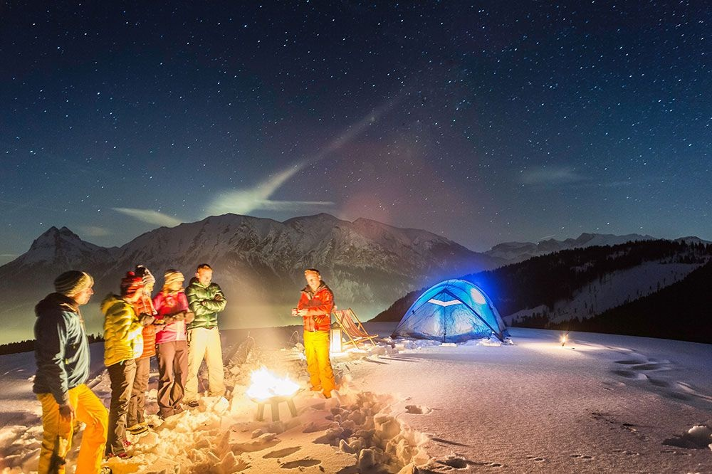 1454969431-winter-camping.jpg
