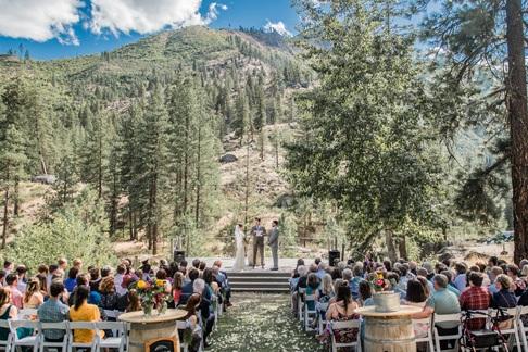 photo-main-weddings-venues.jpg