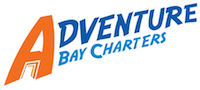 Adventure Bay Charters.png