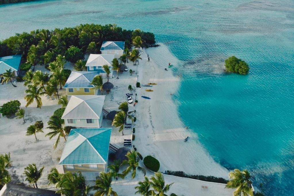 Royal+Palm+Island+Resort.jpg