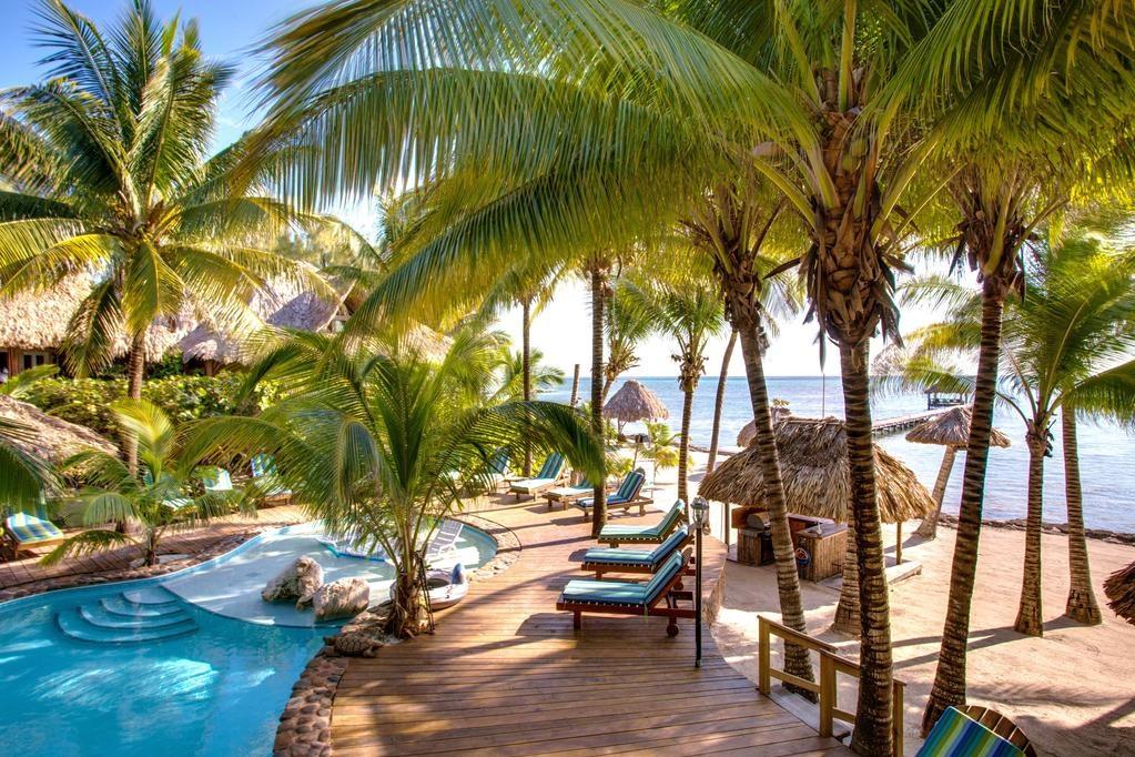 Xanadu+Island+Resort.jpg