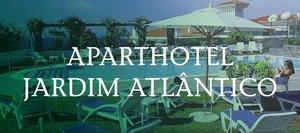 Jardim Atlantico Eco Hotel.jpg