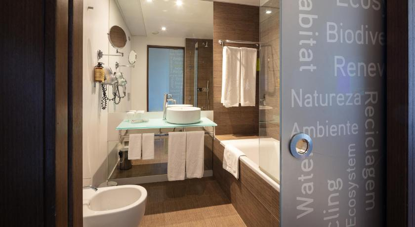 Relax and indulge in the wonderful facilities Neya has to offer.