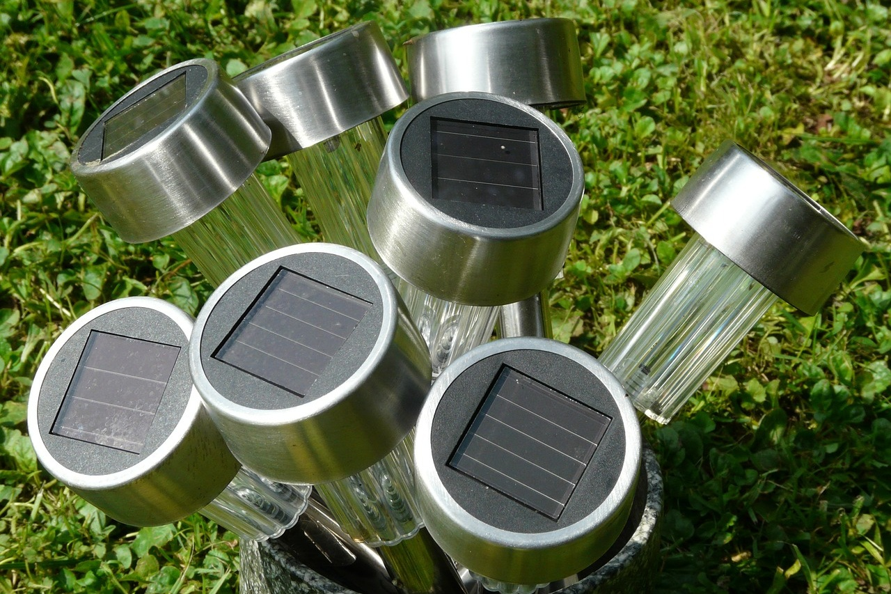 Solar powered lamps.jpg