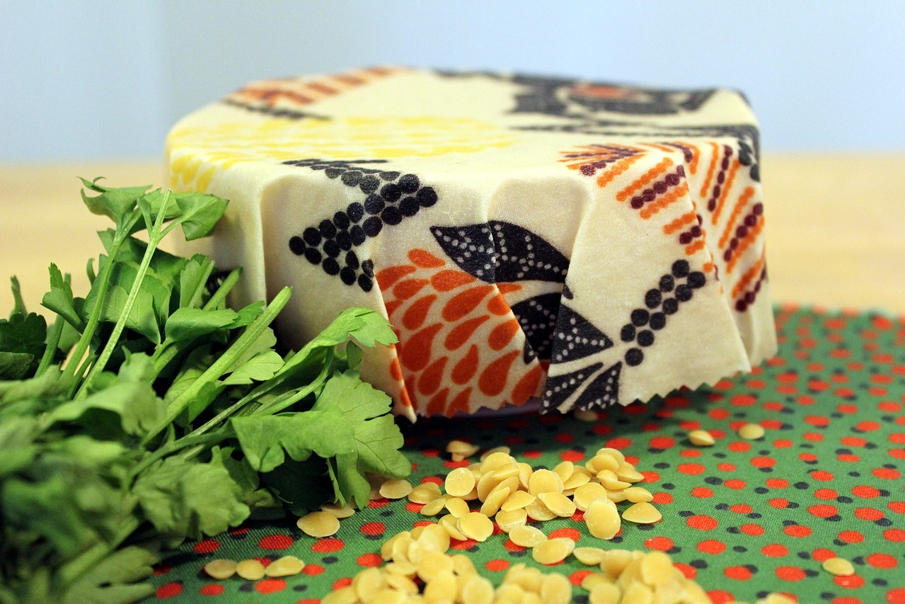 Beeswax wraps.jpg